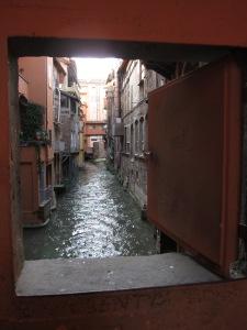 BOL Fenster zum Kanal