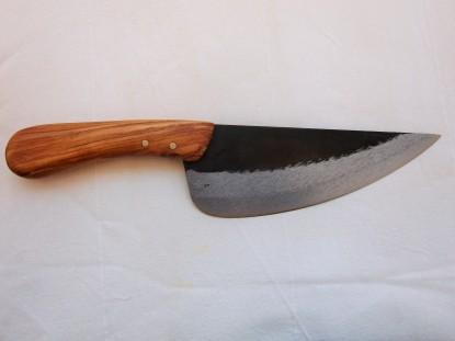 Vay (Klinge 20cm) verkauft