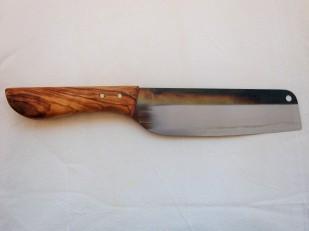 Thang (Klinge 20cm) verkauft