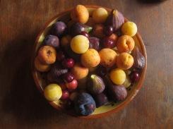 Frucht 7771